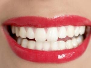 Dlaczego dbanie o zęby jest takie ważne?